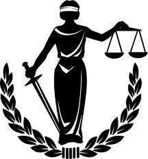 La classe de 3e C rend la justice
